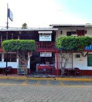 Rositas Hotel