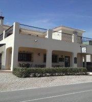 Bar El Almendro