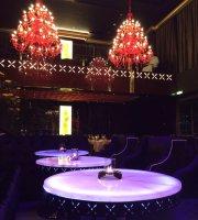 Sass' Cafe Dubai