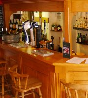 The Lunesdale Arms