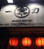 Ichi-Riki