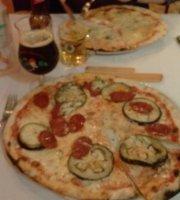 Pizzeria Ristorante Da Cracco