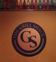 The Grill Shack