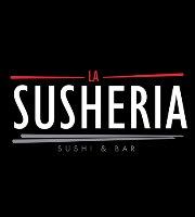 La Susheria