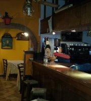 Viliman Pub