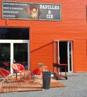 Papilles & Cie