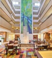 Fairfield Inn & Suites Durham Southpoint