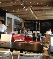 Eatery on Main