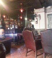 Restauracja 1231