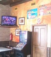 Bar la Abadia
