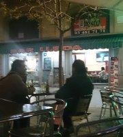 Bar Lleida