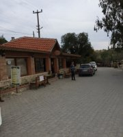 Teos Taxi Cafe Restaurant