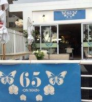 65 on Main