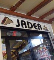 Bar latteria Jader