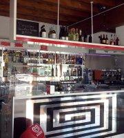 El Saku Bar