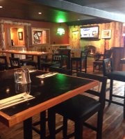 Sonney's Bbq Shack Bar and Grill