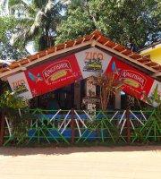 Zico's Bar & Restaurant