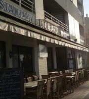 Restaurant U Corsu