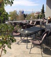 Sandanski Restaurant