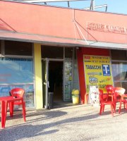 Bar Luana