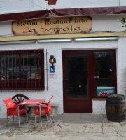 La Serrata