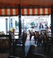 bar el Corzo