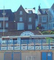 Les Terrasses de Saint Eno