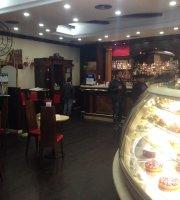 Il Caffe' Dei Santi