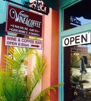 Venice Wine & Coffee Company