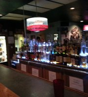 Tumbleweed Tavern