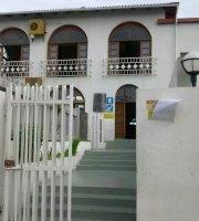 Beira-Bar