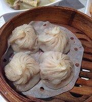 New Star Seafood Restaurant(Kwong Wa Street)