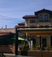 La Candelita Restaurante & Terraza