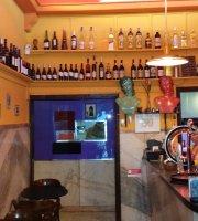 Bar Das Imagens