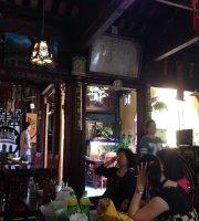 Hoang Ha Shop