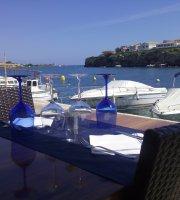 Restaurant Nou Siroco