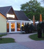 Hotel & Restaurant Seeadler