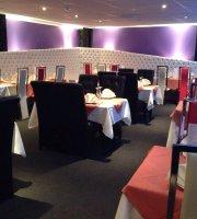 Revive Indian Restaurant