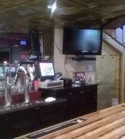 Y-Knot Sports Bar