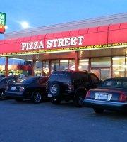 Pizza Street