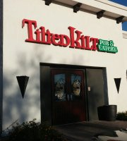 Tilted Kilt Pub Paradise Valley
