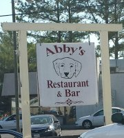 Abby's Restaurant & Bar