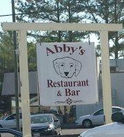Abby's Restaurant & Bar