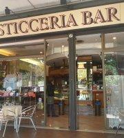 Bar Pasticceria Astorri