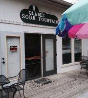 Glades Soda Fountain
