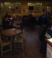 Nelsons Wine Bar