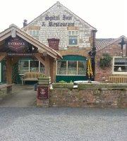 Spital Inn & Restaurant