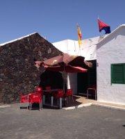 Teleclub de Masdache