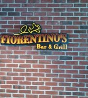 Fiorentino's Italian Restaurant