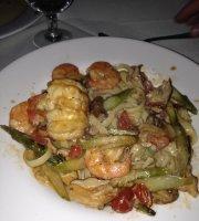 Piero's Restaurant
